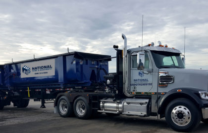 national-tank-semi-truck-frac-tank